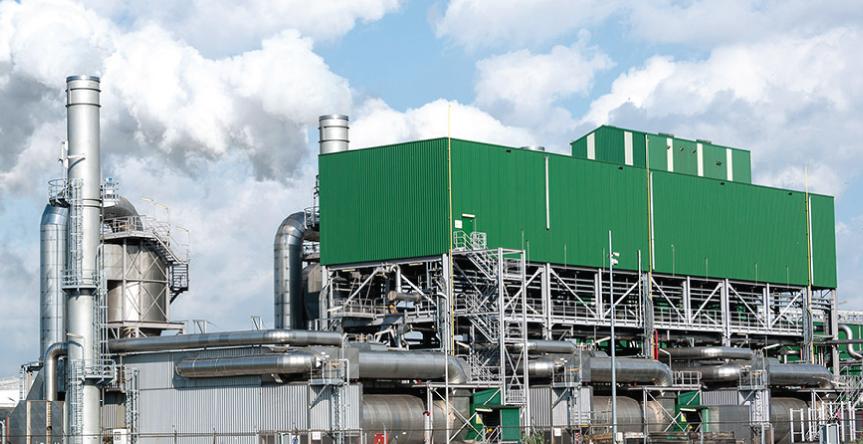 Clean Air Industrial Solutions webinar banner