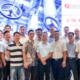 Rieckermann 5th Oil & Gas Workshop