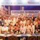 International Fertilizer Technology Seminar Indonesia