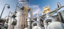 Oleochemistry Industry Banner