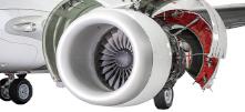 Metal Processing - Aerospace Banner