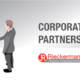RIECKERMANN ENTERS CORPORATE PARTNERSHIP WITH GBA