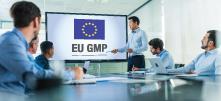 EU GMP compliance services thumbnail