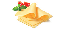 Processed cheese thumbnail