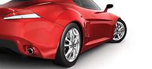Automotive thumbnail